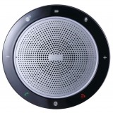 Speakerphone panoramico USB + Bluetooth EzAudio CP900