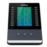 Yealink EXP43 Expansion module 60 tasti per T4xU
