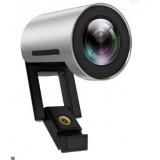 Yealink ZVC300 Zoom Rooms videoconferenza
