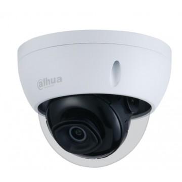 Dahua  IPC-HDBW3841E-S videocamera 8MP IR Dome fissa