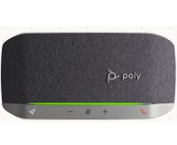 Poly Sync 20 smart speakerphone USB-A Bluetooth