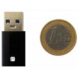 Adattatore da USB-C femmina a USB-A maschio