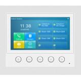 """Fanvil i53W Monitor touch screen a colori 7"""""""