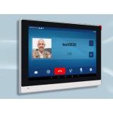 "Fanvil i56A Monitor touch screen 10"" wifi dual band"