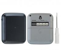 Sistema di aggancio IR infrarosso per audioguide EZAG-810