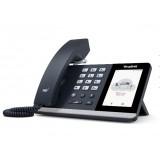 Yealink MP50 Telefono USB Microsoft Teams