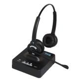 IPN W995 cuffia wireless tre in uno PC telefono bluetooth - duo