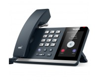 Yealink MP54 SFB skype for business telefono IP android