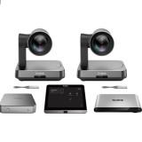 Yealink MVC940 sistema videoconferenza Ms Teams per grande sala riunioni