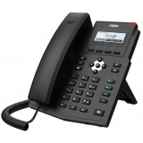 Fanvil X1SP Telefono IP PoE