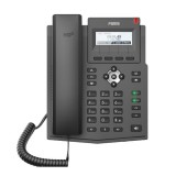 Fanvil X1SG Telefono IP Gigabit PoE