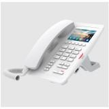 Fanvil H5W telefoni IP wifi per hotel