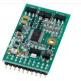 Modulo 1 fxs Openvox UC501