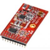 Modulo 1 fxo Openvox UC501