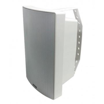 SIP speaker 30W PoE++ EzAudio 430
