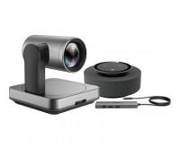Yealink UVC84-BYOD-050 kit videoconferenza teams zoom