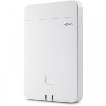 Gigaset LICENZA N670 UPGRADE TO MULTI CELL