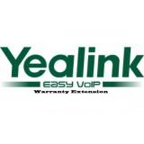 CP930W_B-ExtWar Estensione garanzia per Yealink CP930W_BASE, 1 anno