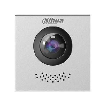 Dahua VTO 4202 - Modulo telecamera VTO4202F-P-S2