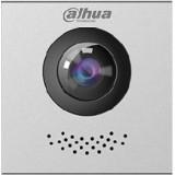 Videocitofono IP Dahua VTO 4202 modulo telecamera