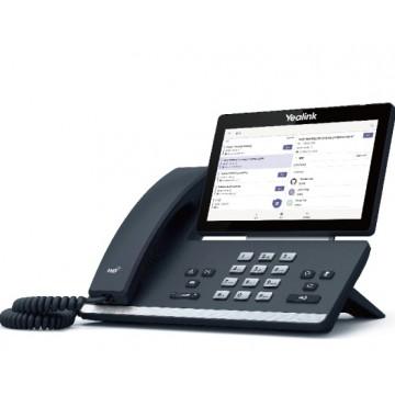 Yealink SIP-T56A Teams wifi bluetooth