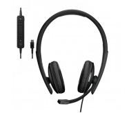 Epos Sennheiser ADAPT 160T USB-C 1000220