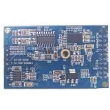 Modulo 1 fxo 1 fxs Openvox UC501 con emergenza