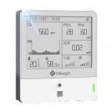 Yeastar Workplace  Room Comfort Sensor