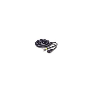 Jabra cavo quick disconnect QD 0,5 mt. Polarit