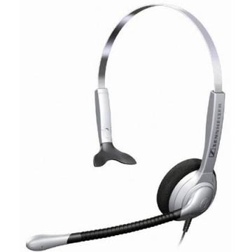 Sennheiser Cuffia telefonica SH330 mono