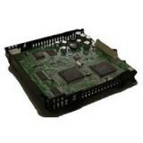 Panasonic - Scheda 8 attacchi interni digitali TDA15/TDA30