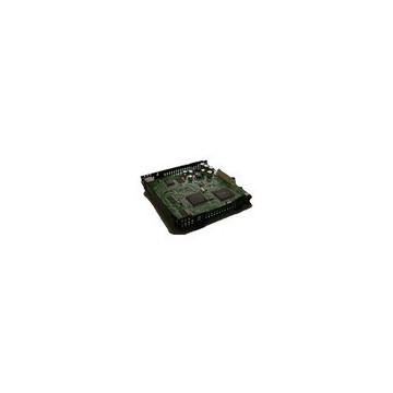 Panasonic - Scheda 3 l. est 8 interni ibridi KX-TES824