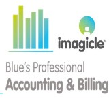 Blue's Professional 24 derivati