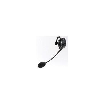 Jabra GN 9120 Flex Cuffia senza fili Microfono NC