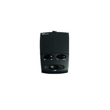 GN 8210 DSP Adattatore/amplificatore per cuffie professionali