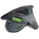 Polycom audioconferenza VTX 1000 light