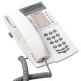 Ericsson Dialog 4422 IP