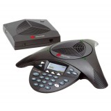 Polycom Soundstation 2W wireless Espandibile