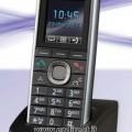 Panasonic KX-TCA185 KX-TCA285 KX-TCA385 terminali DECT