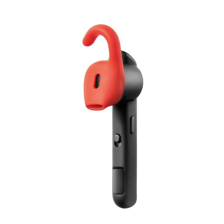 Auricolare Bluetooth Jabra Stealth