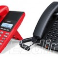 Fanvil telefoni IP X3 X5 X5G e videotelefoni VoIP Android C600