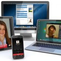Recensione dei migliori client Voip per Windows, Linux e Mac OS sx