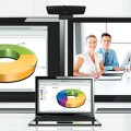Guida Videoconferenza: Software e sistema per Fare Video Conferenze