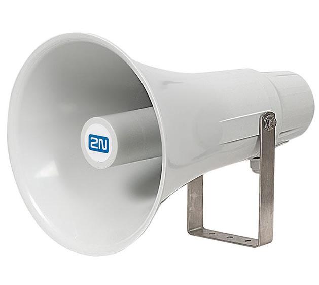 Altoparlante a tromba IP 2N Horn