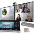 Starleaf Videoconferenza cloud