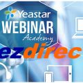 Yeastar Academy