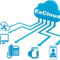 EzCloud, il centralino virtuale, dai professionisti del VoIP