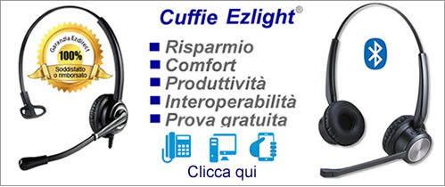 cuffie wireless bluetooth professionali