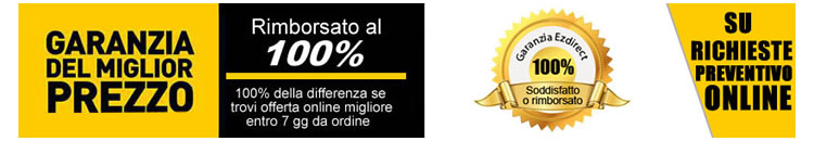 Openvox prezzo migliore distributore italia