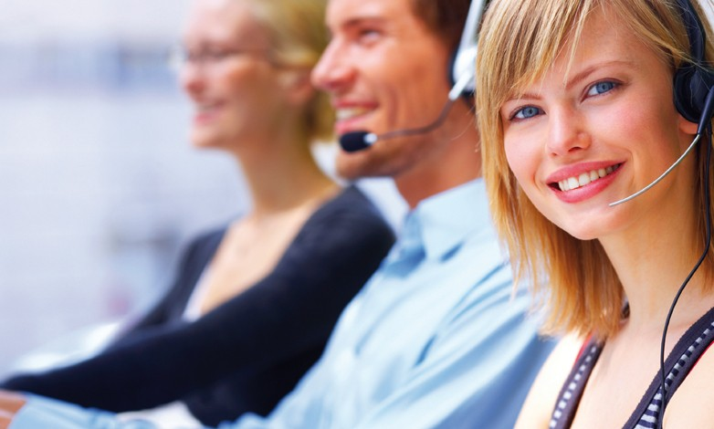 centralino VoIP virtuale